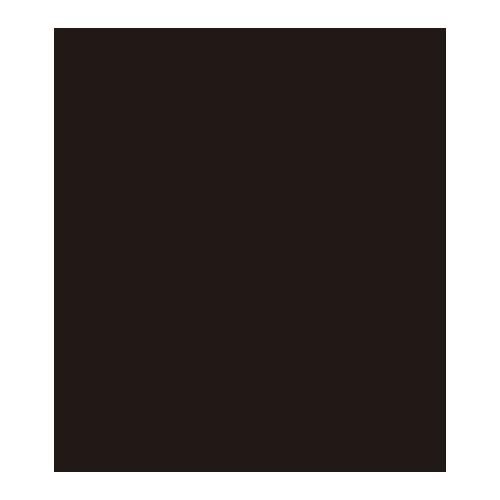 True Spirit Madeira - Just Feel It -